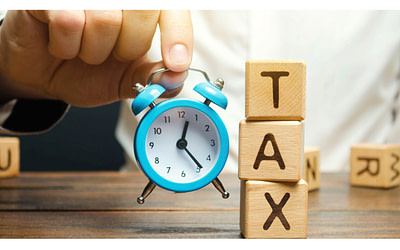 2021 Tax deadlines & changes to SARS operations due to Covid-19