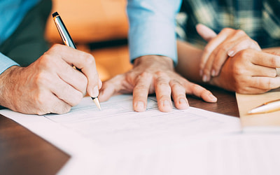 10 Goals of Estate Planning